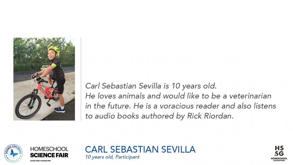 This image has an empty alt attribute; its file name is Carl-Sebastian-1-1024x576.jpg