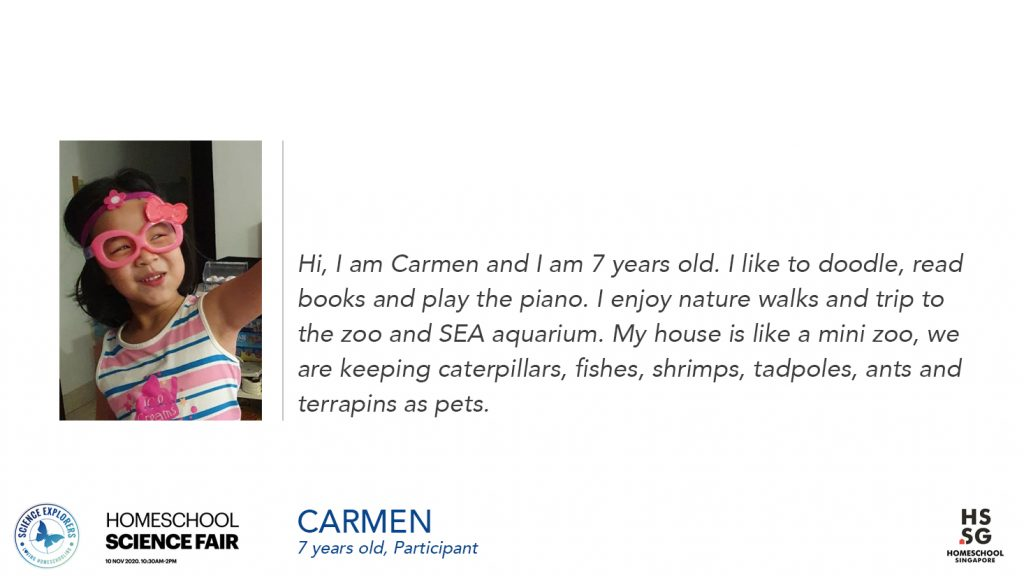 This image has an empty alt attribute; its file name is Carmen-1024x576.jpg